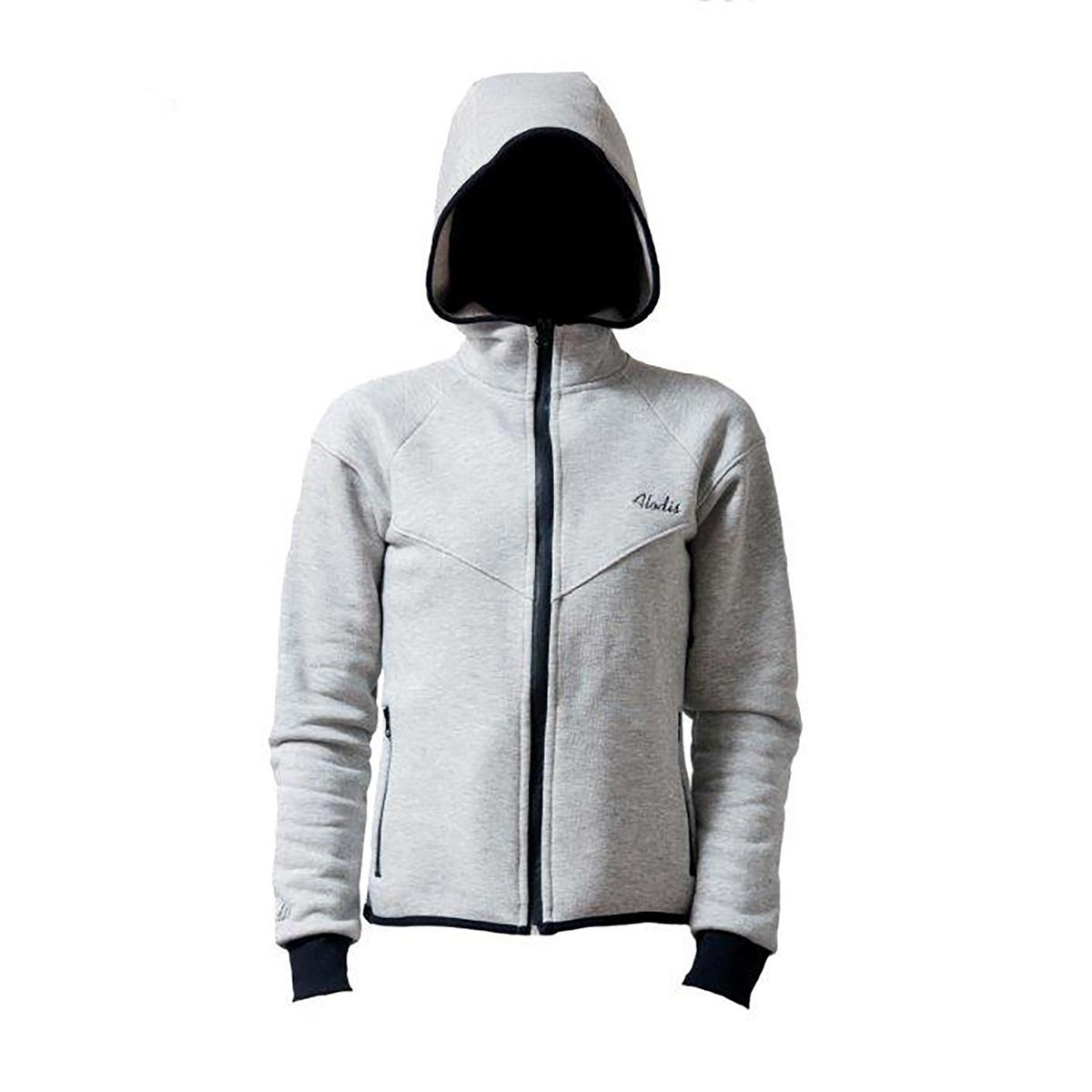 3652ab81 Find breheim fannaråken 3i1 jakke dame jakker . Shop every store on ...