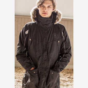 0531ed88 Kjøp Mountain Horse Vinter ridejakker & parkas til dame Online nå ...