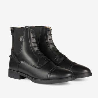 4d2af274 Kjøp Ridestøvler til menn Online nå | Horze