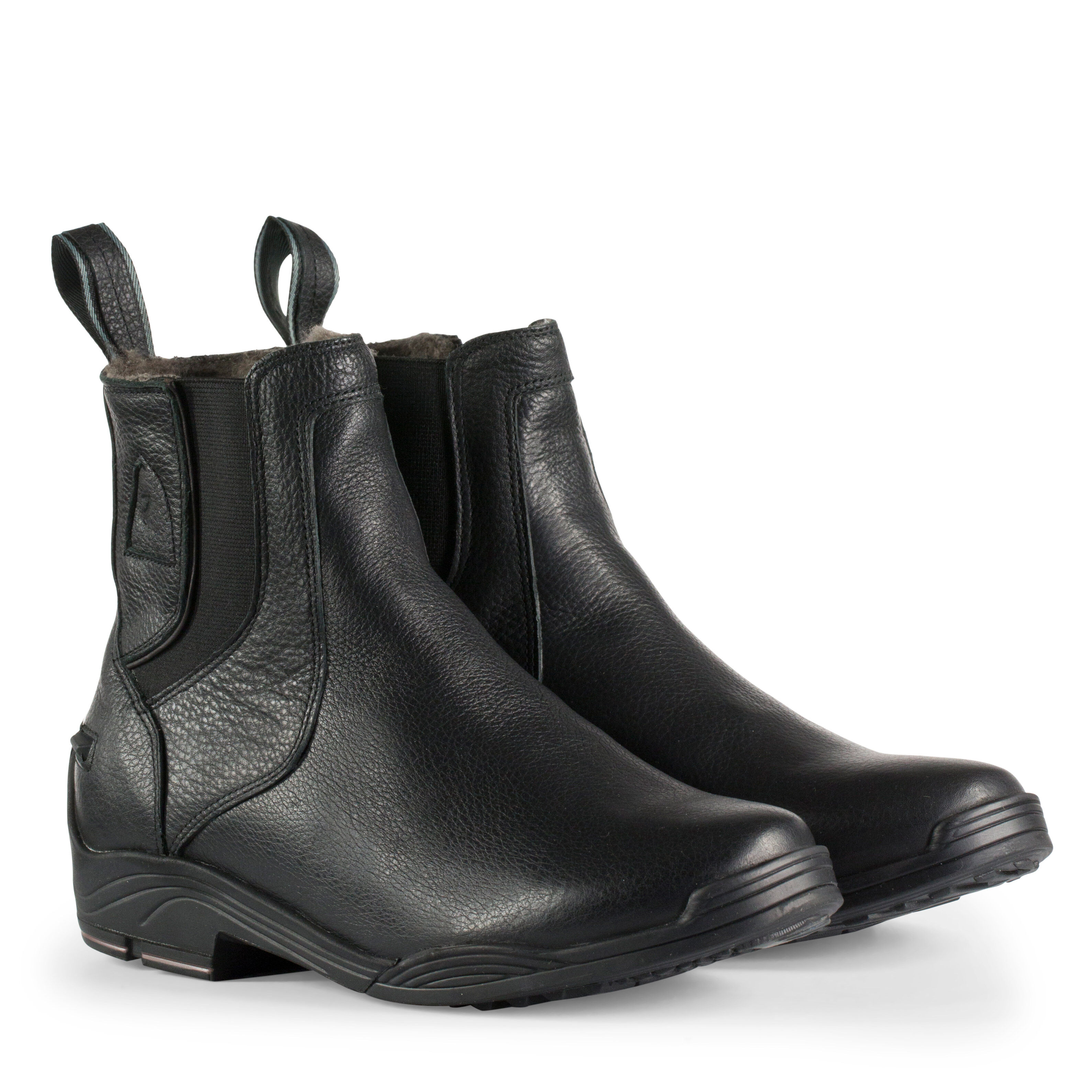 Jodhpur støvler hvilke Jodhpur støvler skal du vælge ?