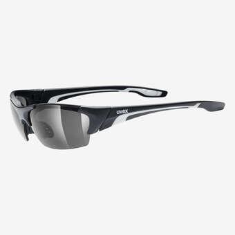 8b19cde15b3e Kjøp Uvex Goggles Rytter Online nå