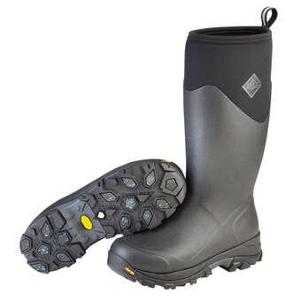 cc9e0d86 Kjøp Muck Boot Online nå | Horze
