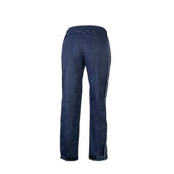 113c5baf Kjøp Regnbukser til dame Online nå   Horze