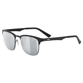 efea091a1bc2 Kjøp Uvex Goggles Kjørebriller Online nå