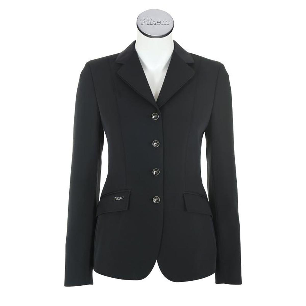 429a3514e01d Find 0853 dame modell. Shop every store on the internet via PricePi.com