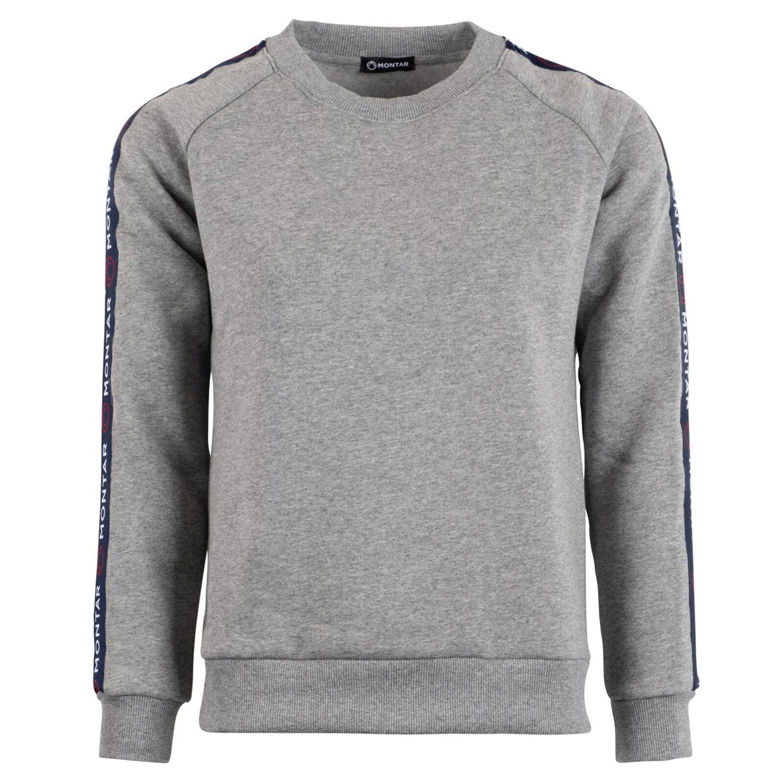 Kjøp Ride gensere til dame på nett til en rimelig penge