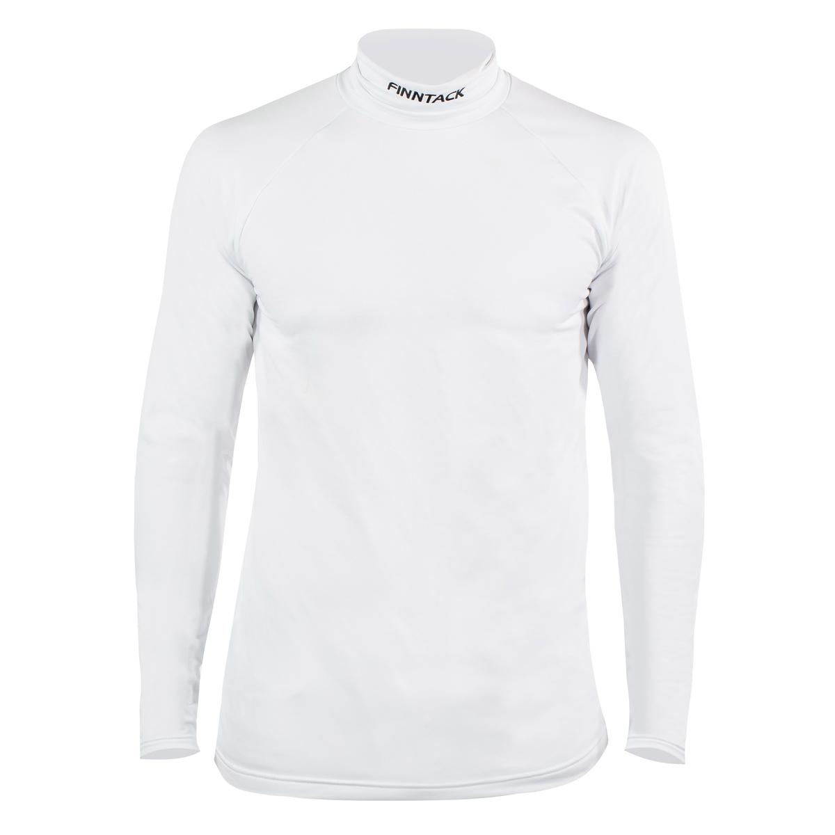 85ffe96b Finntack Pro teknisk langermet genser | Horze