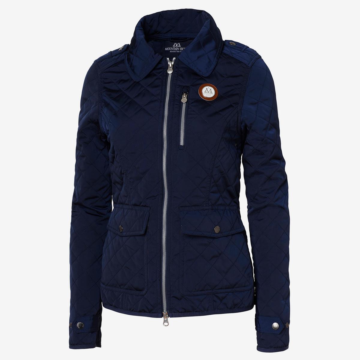 ab2e9cc0 Vattert jakke available via PricePi.com. Shop the entire internet at ...